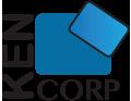 KenCorp logo